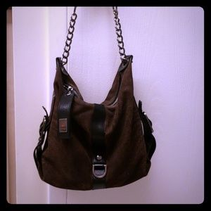 Michele Shoulder Bag